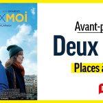 concours_1200_deuxmoi_site